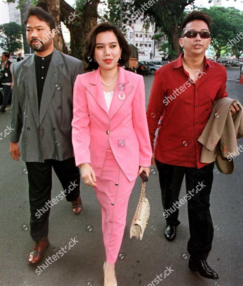malaysia-anwar-trial-kuala-lumpur-malaysia-shutterstock-editorial-7288214a.jpg