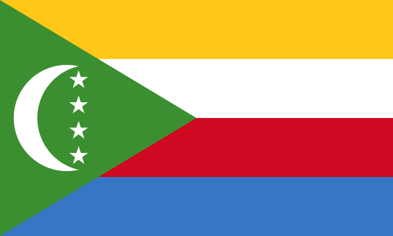 800px-Flag_of_the_Comoros.svg.png
