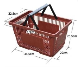 rsz_plastic-basket.jpg
