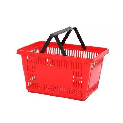rsz_grocery-basket-printing.jpg