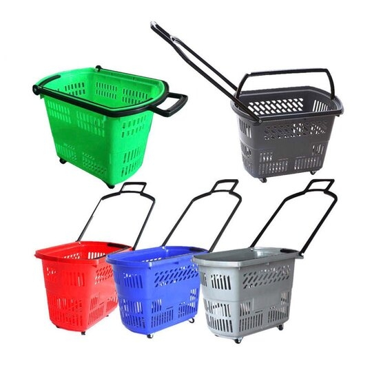 rsz_trolley-shopping-basket-printing.jpg