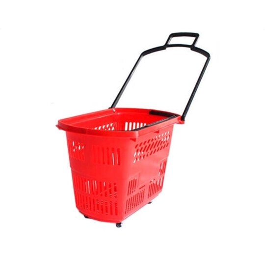 rsz_trolley-shopping-basket.jpg