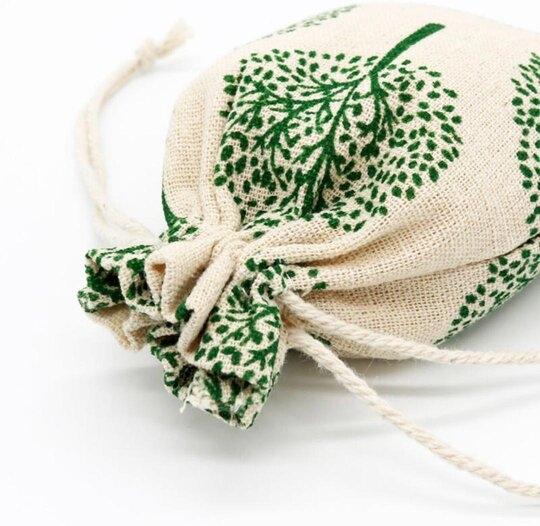 rsz_custom-pattern-drawstring-pouch.jpg