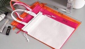 rsz_non-woven-bag-size-600x345.jpg