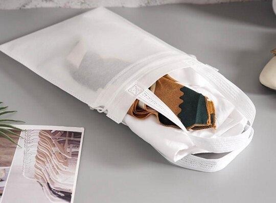 rsz_wedding-non-woven-bag.jpg