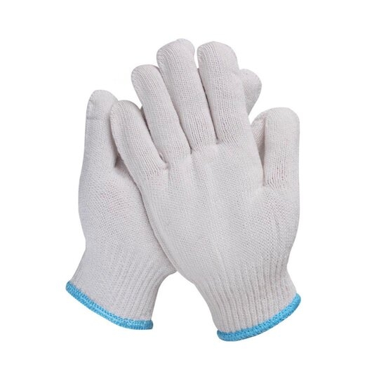 rsz_safety-gloves.jpg