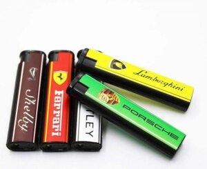 rsz_custom-lighter-supplier-malaysia-600x489.jpg