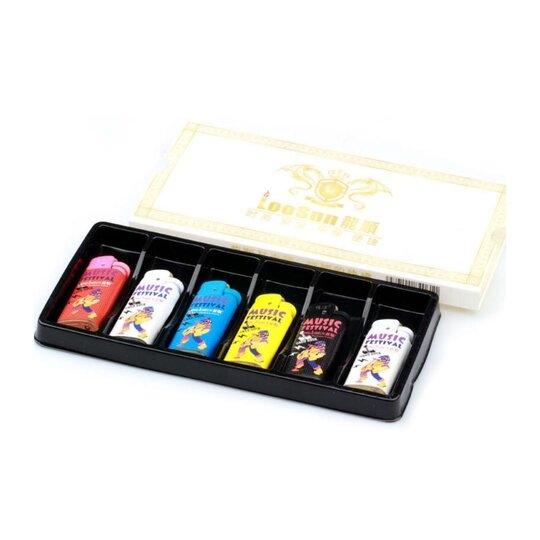 rsz_custom-printed-lighters-box.jpg
