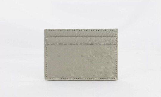 rsz_custom-pu-card-holder.jpg