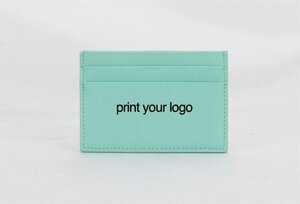 rsz_pu-card-holder-printing-600x408.jpg