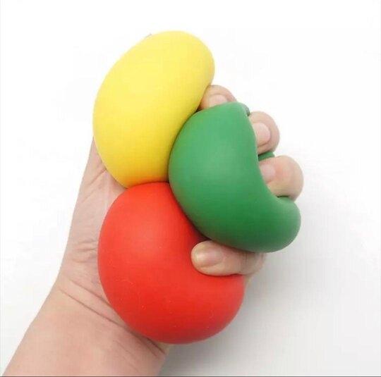 rsz_stress-ball.jpg