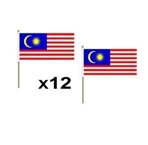 rsz_mini-flag-printing-600x589.jpg
