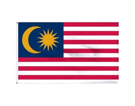 rsz_printed-flag.jpg