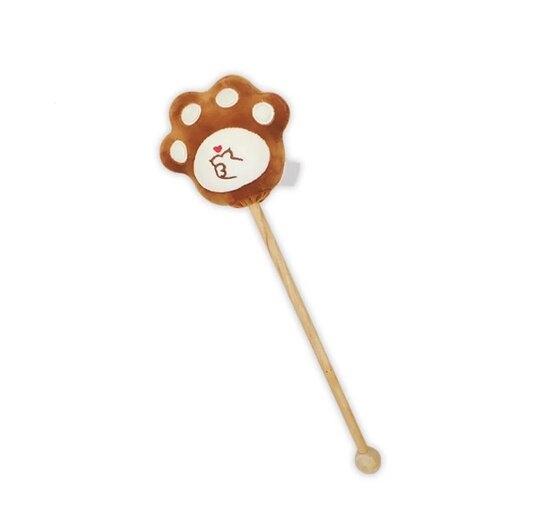 rsz_custom-plush-toy-stick.jpg