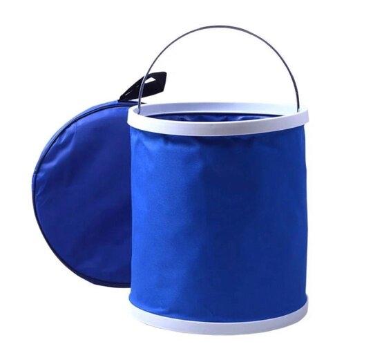 rsz_custom-foldable-bucket.jpg