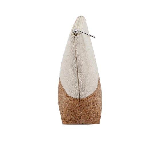 rsz_canvas-cork-zipper-pouch.jpg