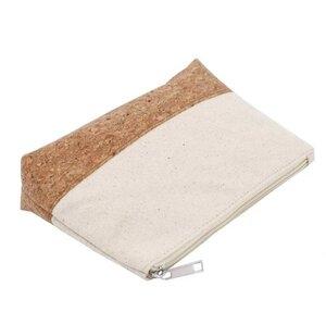 rsz_canvas-with-cork-zipper-bag-600x574.jpg