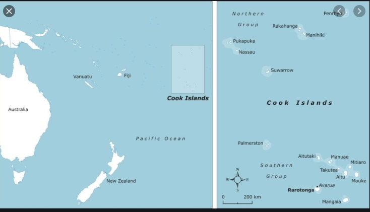 Rarotonga Hari Ini.jpg