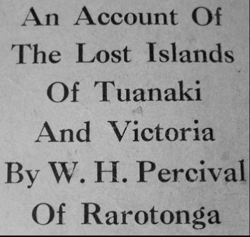Tuanaki Aug 1964.jpg