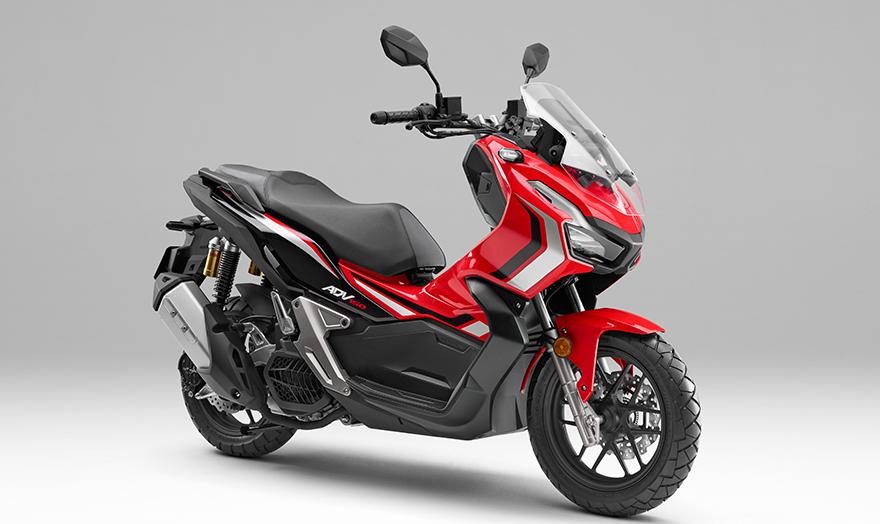 Honda-ADV-150-188.png