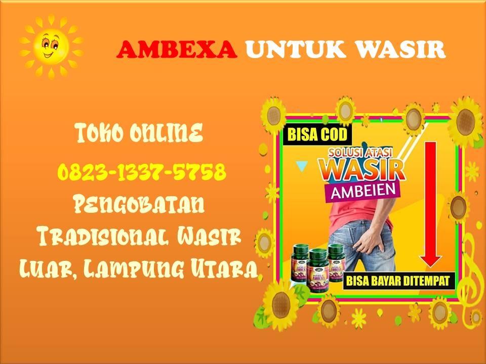 Tempat Jual PoToko Online Pengobatan Tradisional Wasir Luar Lampung Utara.JPG