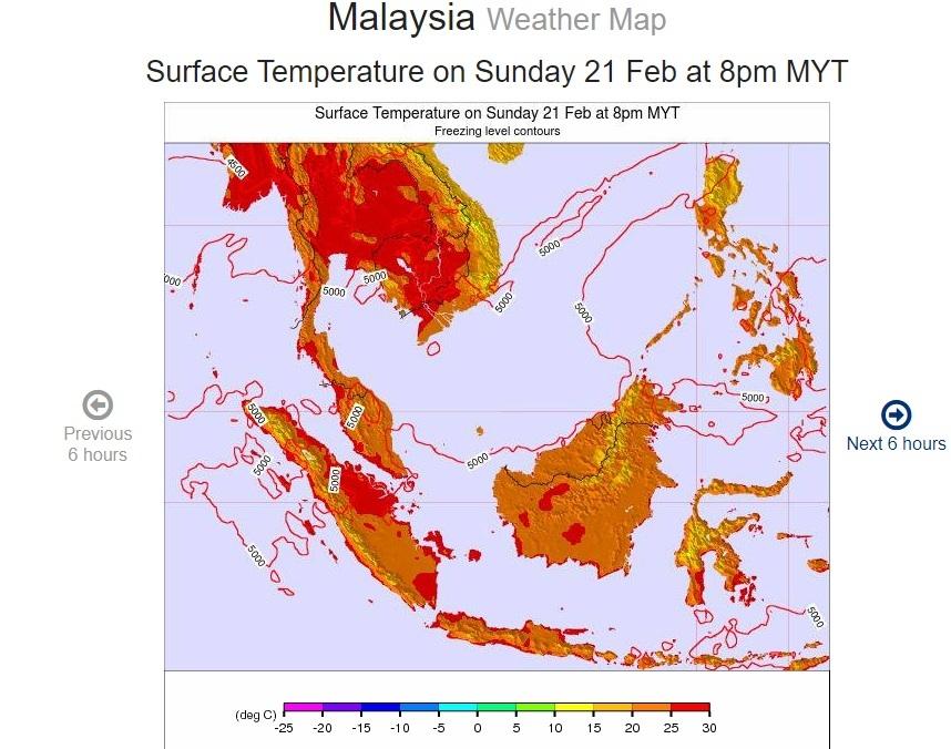 suhu malaysia 21022021 8pm waktu mesia.jpg