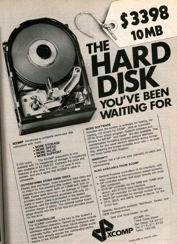 hardisk-waiting-for.jpg