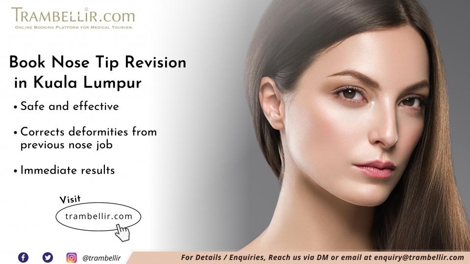 Nose Tip Revision.jpg