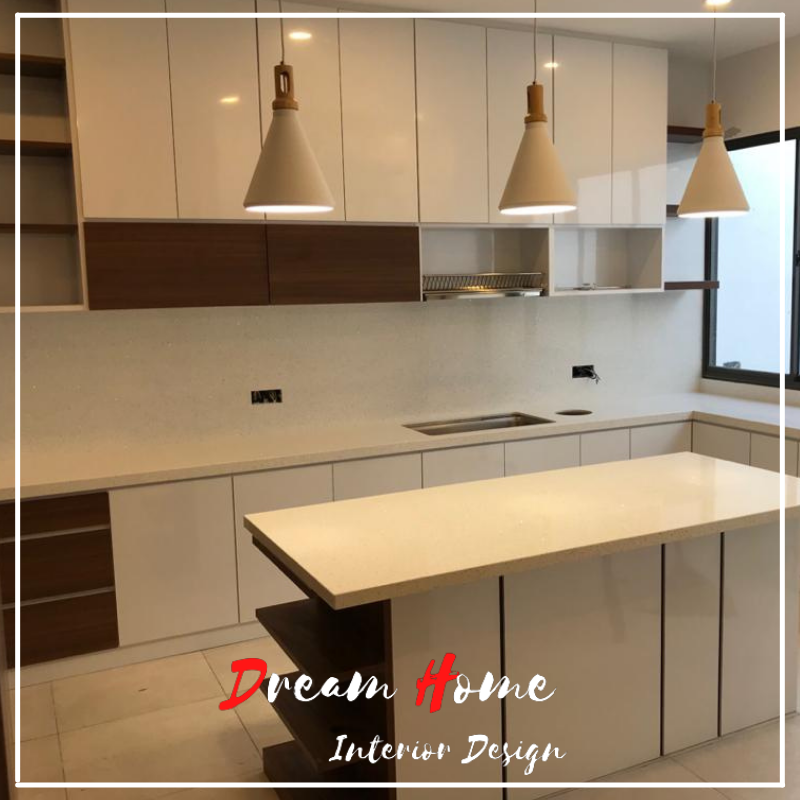 Interior Design Kitchen Cabinet Renovation Dream Home Penang Malaysia 1.png