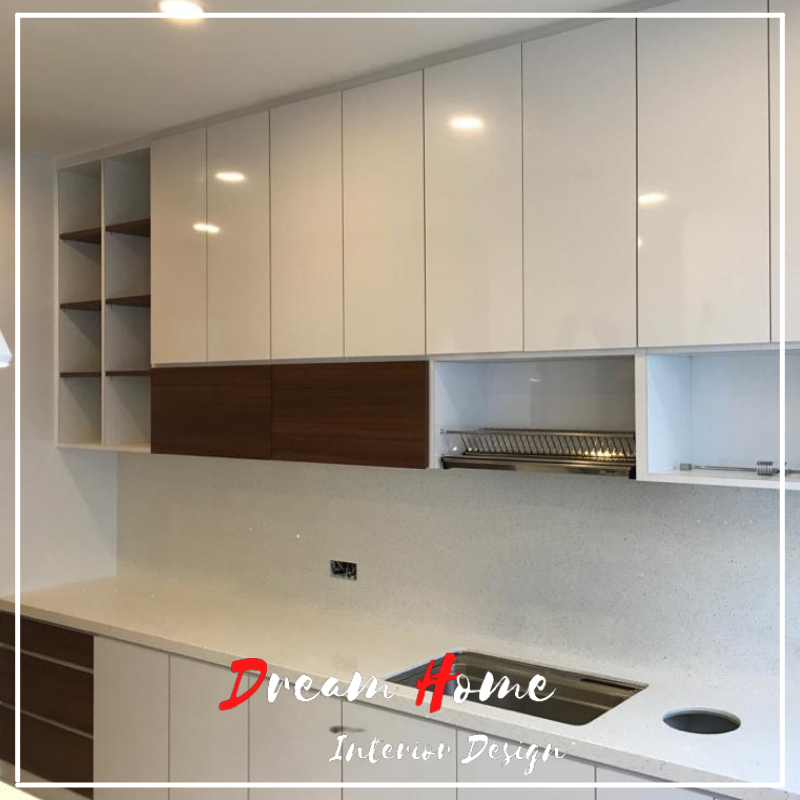 Interior Design Kitchen Cabinet Renovation Dream Home Penang Malaysia 2.png