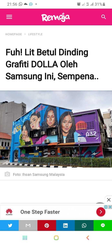 Screenshot_20210505-215621_Chrome.jpg