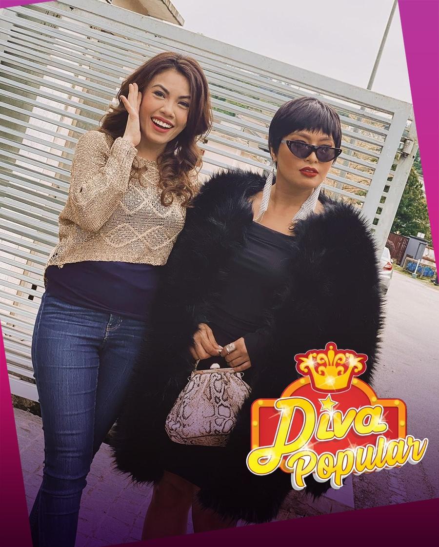 Diva Popular.jpg