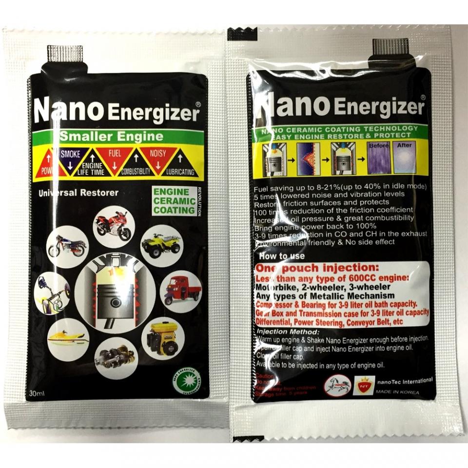 Nano Energizer Motor.jpg
