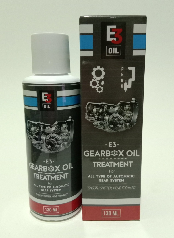 E3 Oil.jpg