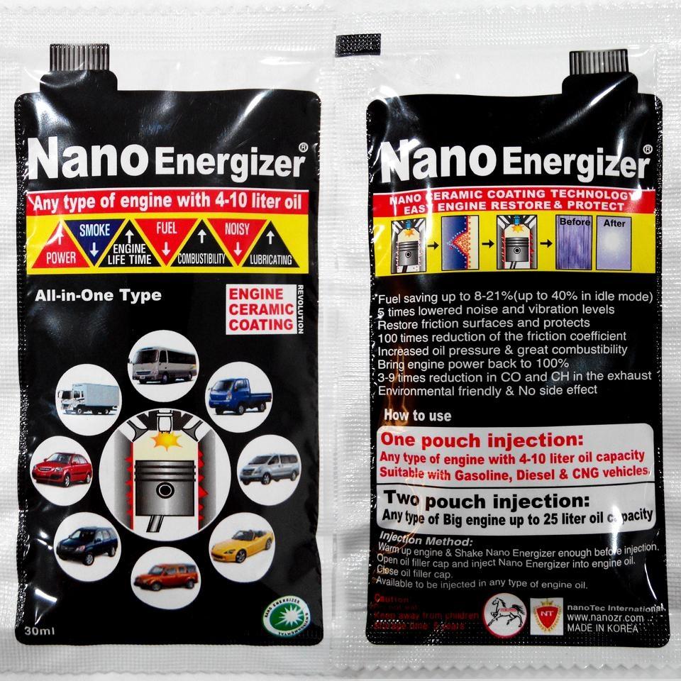 Nano Energizer Car.jpg