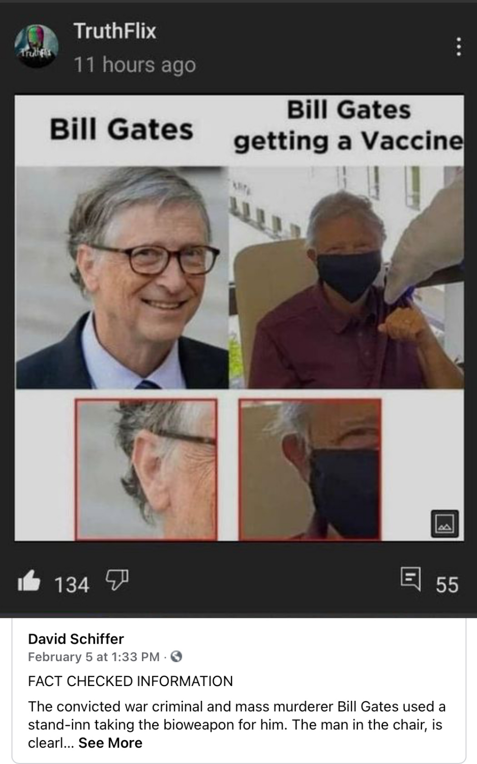 bill-gates-stand-in-1.png