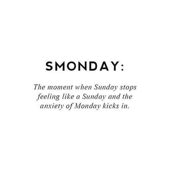 Funny-Quotes-about-Sunday.jpg