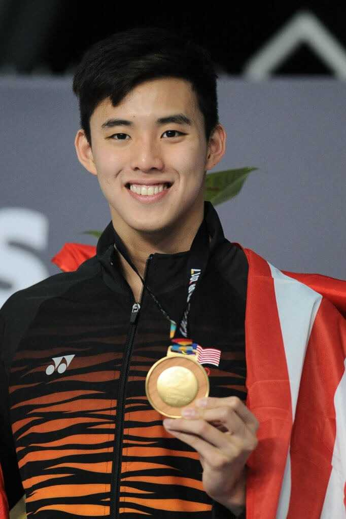 29th-SEA-Games-KL2017-Swimming-400m-Freestyle-Men-Gold-Medal-Welson-Wee-Sheng-Si.jpg