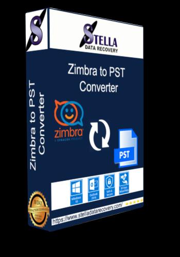 stella-zimbra-to-pst-converter.png