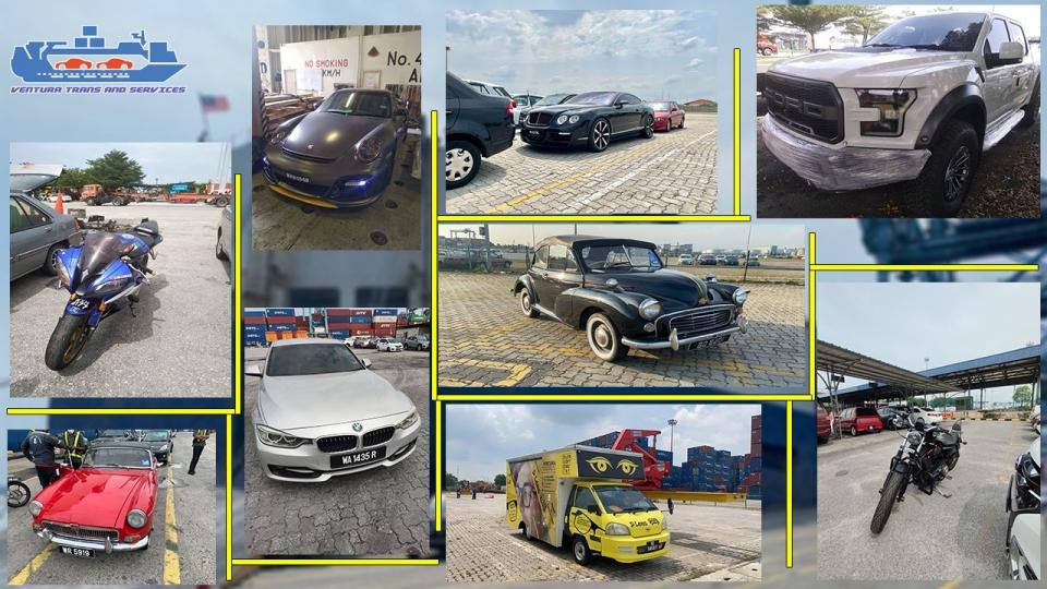 4_car.png.jpg