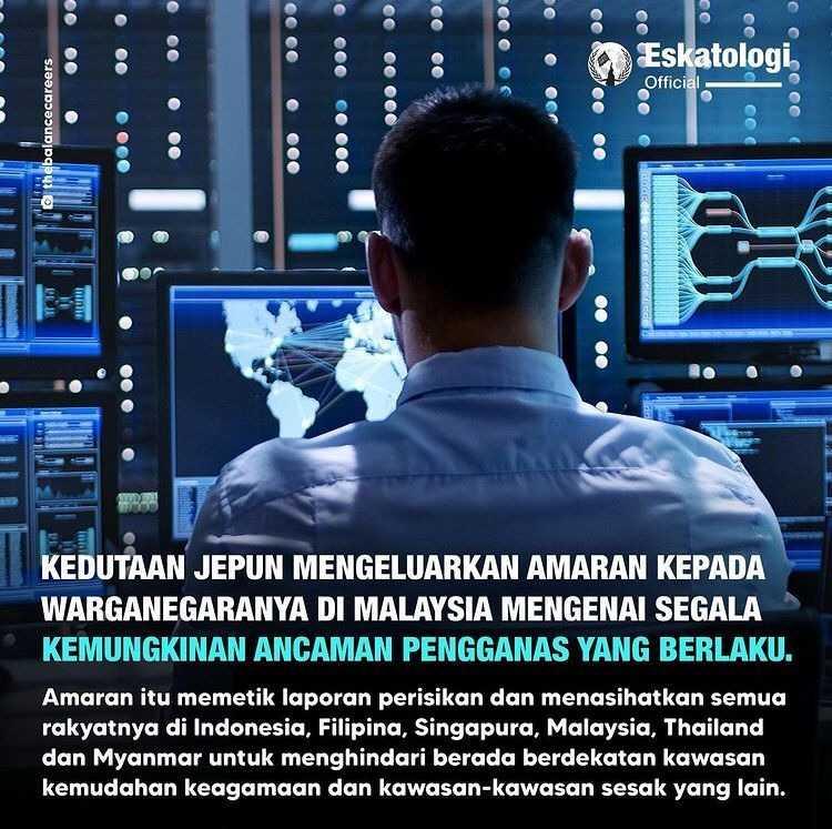 IMG-20210915-WA0001.jpg