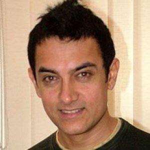 Aamir Khan: Berlakon bukan mudah