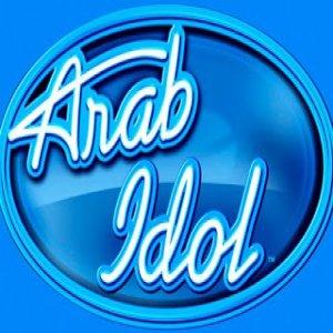 Abbas Desak Rakyat Palestin Pilih Assaf Untuk Arab Idol