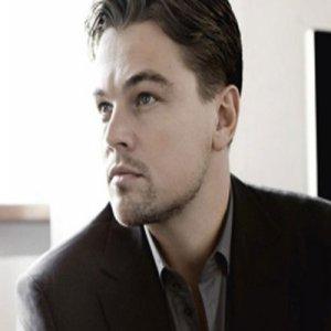 DiCaprio masih digilai