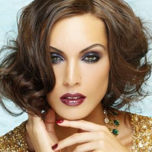 MISS USA 2013 IS FROM CONNECTICUT! [PHOTOS]
