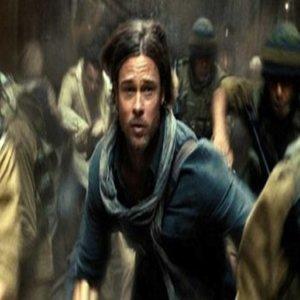 Advertorial: Brad Pitt tertarik!