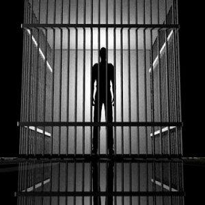 Hina Islam dipenjara seumur hidup!