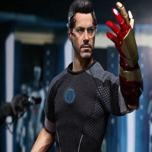 Robert Downey Jr Mendahului Senarai Pelakon Yang Menerima Bayaran Tertinggi