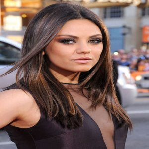 The 15 Hottest Jewish Women in Hollywood