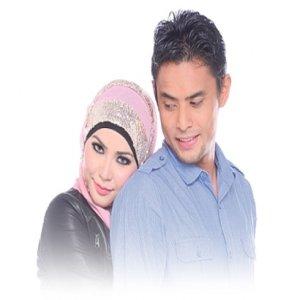 Suami Makin Sayang - Ayu Raudhah